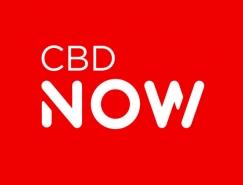 阿联酋全数字化银行CBD NOW全新品牌形象皇冠新2网