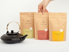 Glow Flow Chefs咖啡兴旺国际娱乐