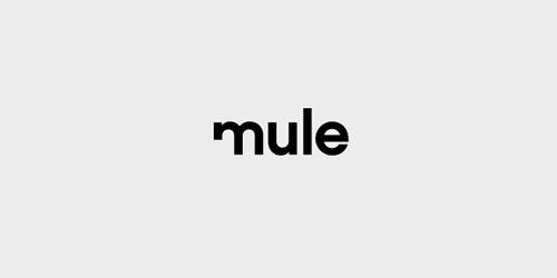 40款漂亮的logo設計(2016.10月號)