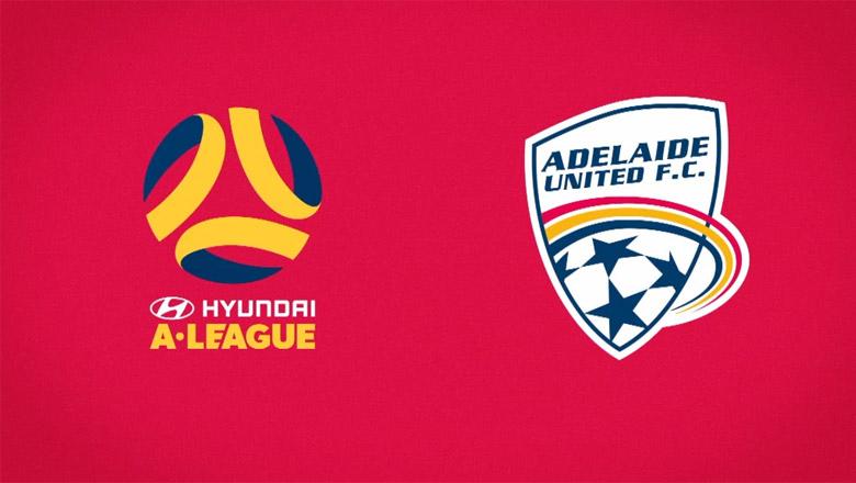 澳大利亚A联赛启用新LOGO 突出氛围、多元化和团结性