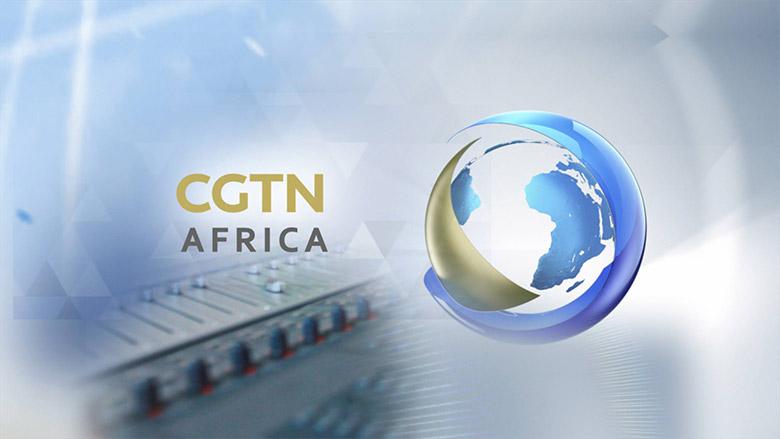 央视国际新闻频道更名CGTN并启用新标识