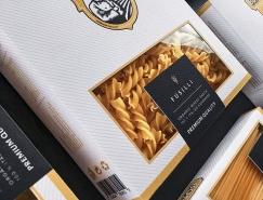 BONAVENTO意大利面包装皇冠新2网