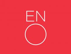 英国国家歌剧院重塑品牌形象