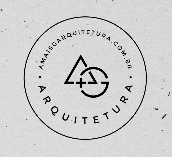 35款漂亮的logo設計(2016.11月號)