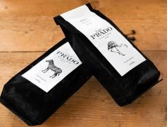 Café Prado咖啡包装亚洲城最新网址