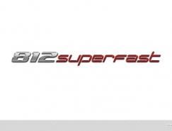 """法拉利""""812 Superfast""""标识亮相"""