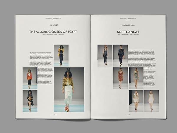 50张国外创意排版设计欣赏(2)