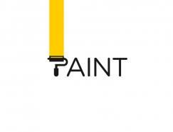 75款极简风格logo设计作品集