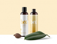 蜂蜜化妆品品牌兴旺国际娱乐