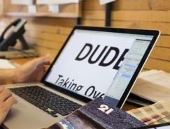 5條建議教您如何選擇合適的字體