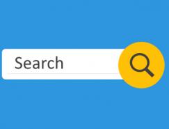 如何澳门金沙网址出一个完美的搜索框