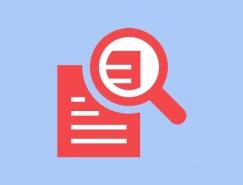 搜索结果的最佳实践分享