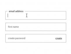 5个表单亚洲城最新网址新规则
