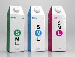 SML牛奶包装皇冠新2网