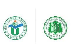 海南师范大学启用新校徽 体现