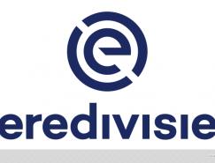 荷蘭足球甲級聯賽(Ered