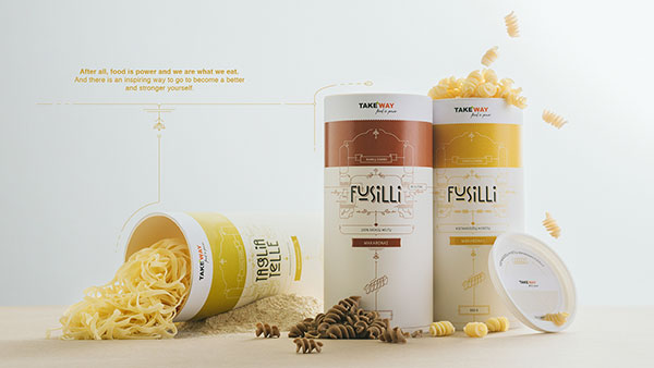 TakeWay-Food-Restaurant-Packaging-Design-Range-3