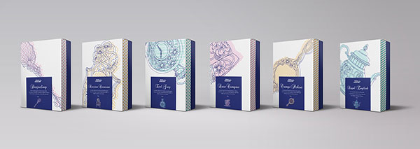 Pearl-Crescent-Tea-Packaging