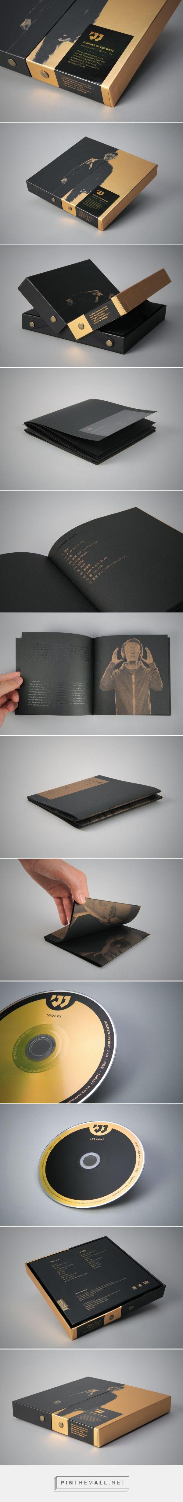 优秀平面设计作品集(92)
