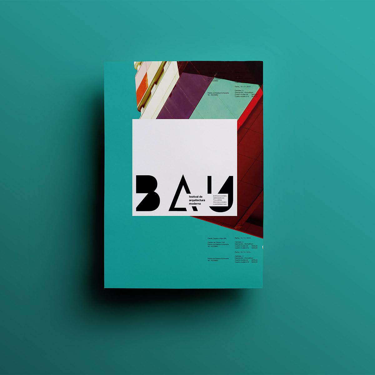 游戏资讯_Mane Tatoulian创意海报设计 - 设计之家