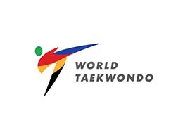世界跆拳道联盟更名并推出新LOGO