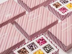 Grenna Polkagriskokeri糖果包装亚洲城最新网址