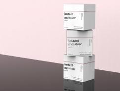 Sephora化妆品包装设计