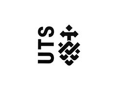 悉尼科技大学(UTS)品牌形象重塑