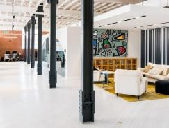非洲在线旅行travelstart总部办公室皇冠新2网