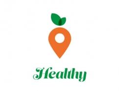 标志,体育投注元素应用实例:胡萝卜