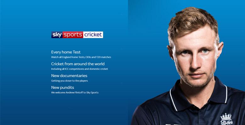 英国天空体育台(Sky Sports)全新改版,并推出新LOGO