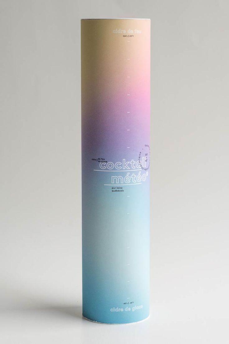 优秀包装设计精选集(129)