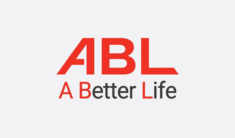 """韩国安联保险(Allianz)更名""""ABL""""并启用新LOGO"""