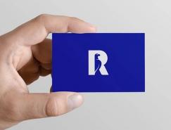 罗德奖学金(Rhodes Scholarships)更换新LO