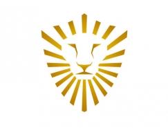 47款国外安全相关主题logo设计