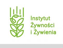 波兰食品与健康研究所(IZZ)更换新LOGO