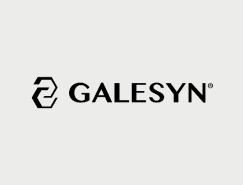 Galesyn驱蚊喷雾剂包装亚洲城最新网址
