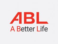 """韓國安聯保險(Allianz)更名""""ABL""""並啟用新LOGO"""