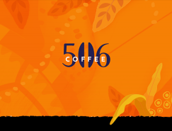 506 Coffee咖啡兴旺国际娱乐