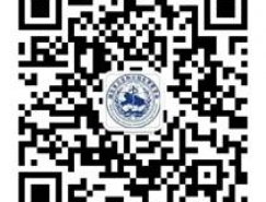 """""""健康湖北""""系列宣传澳门金沙真人作品有奖征集"""