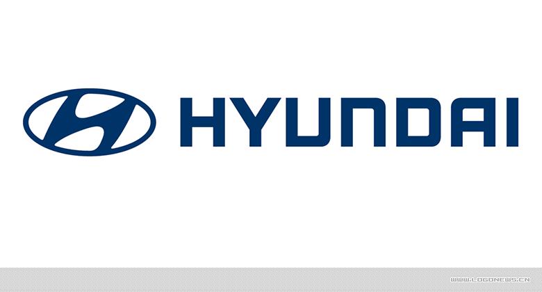 logo logo 标志 设计 矢量 矢量图 素材 图标 780_420