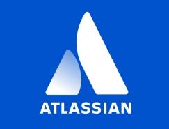 澳大利亚软件开发公司Atlassian启用新LOGO