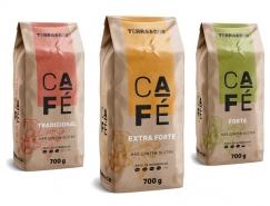 Terra Cor咖啡兴旺国际娱乐