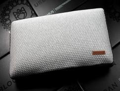 Urban Bloom枕头包装亚洲城最新网址