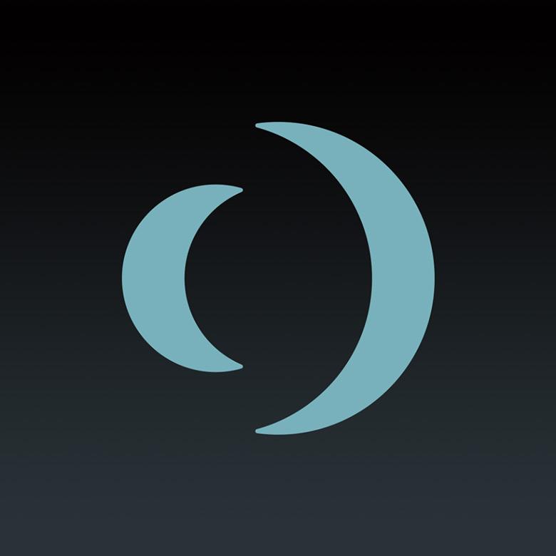 美国电子游戏开发公司Insomniac更换新LOGO