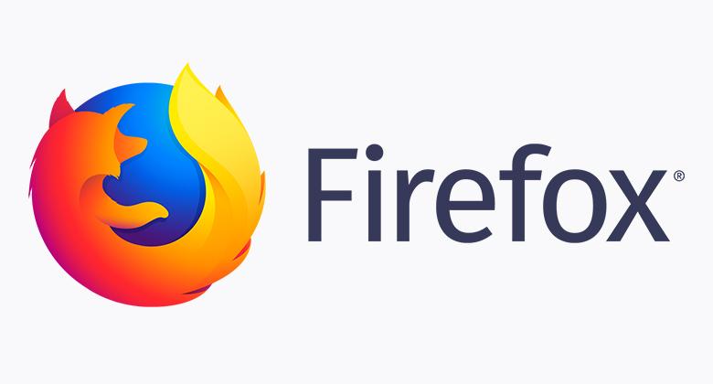 火狐(Firefox)正式宣布启用全新LOGO设计