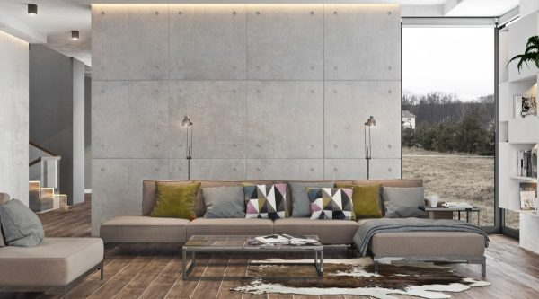 modern-sleek-sectional-600x333.jpg