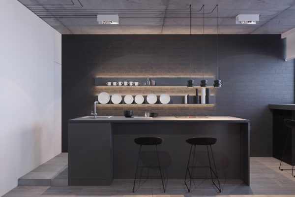 creative-kitchen-shelving-600x400.jpg