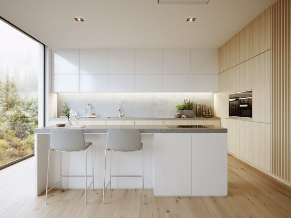white-and-wood-kitchen-600x450.jpg