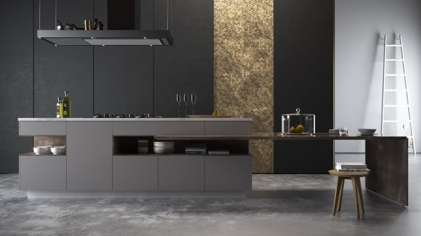 dark-minimalist-kitchen-600x336.jpg